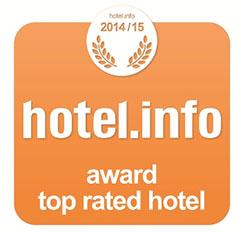 Hotel-info-award-2014