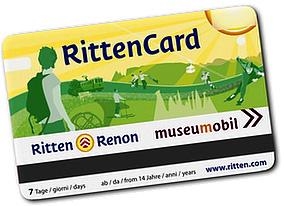ritten_card